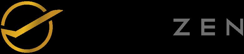 Kavi-Zen
